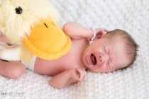 look-at-me_baby_newborn_a_03