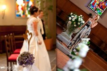 look-at-me_wedding_trauung_A21