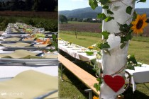 look-at-me_wedding_apero_dinner_A28